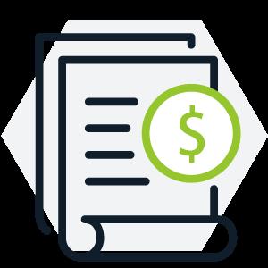 New-Incremental-Revenue
